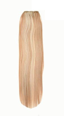 Stranded Weft Extensions