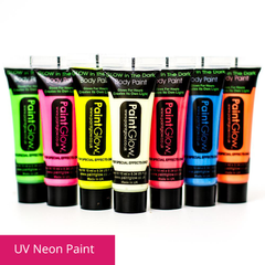 UV_Neon_Face_Paint