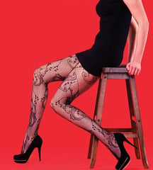Vine Tights