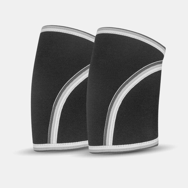 7mm Elbow Sleeves