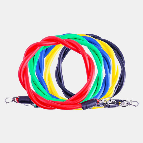 Resistance Bands Kit Max