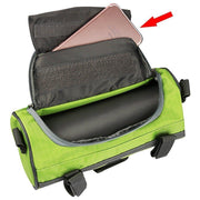 Bicycle Handlebar Tube Bag