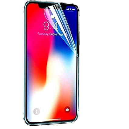 iPhone 11 Pro Displayskydd - iPhoneCase