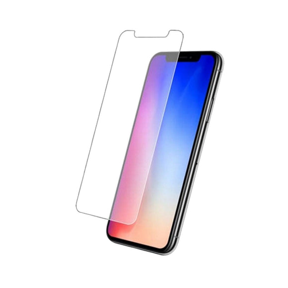iPhone X/XS Skärmskydd - iPhoneCase