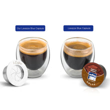 Load image into Gallery viewer, Happy Capsules™ for Lavazza Blue®