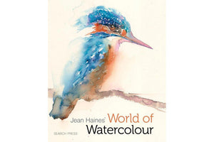 World Of Watercolour