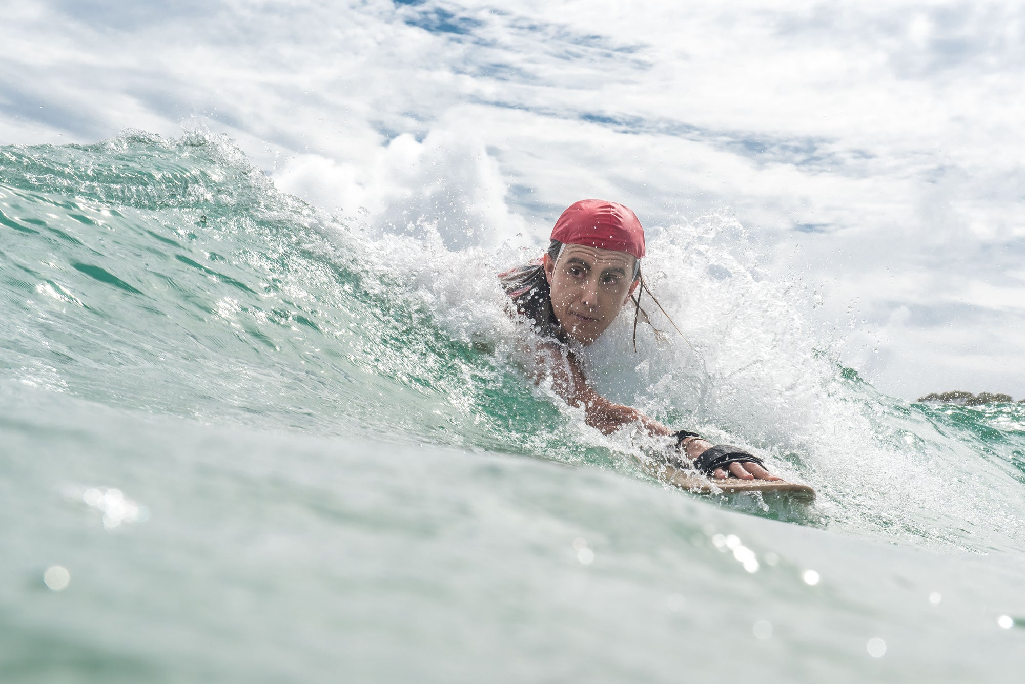 The Noosa Festival of Surfing - More Than Just a Competition