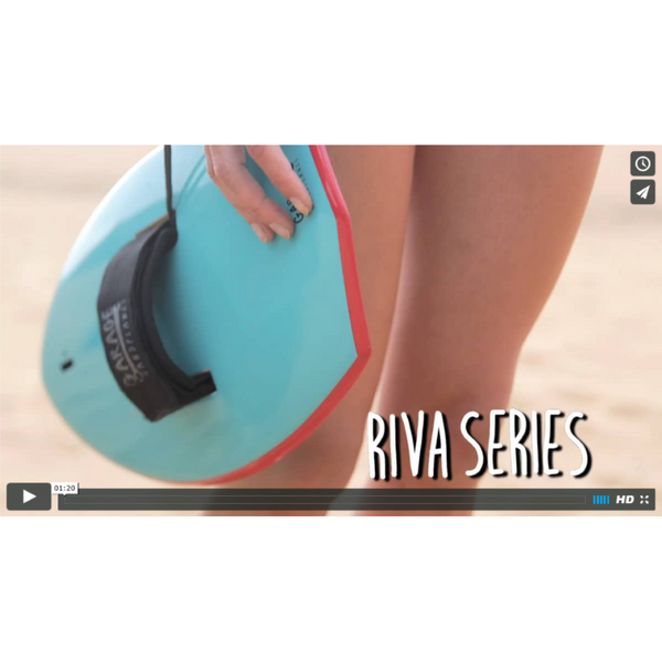 Riva Product Video