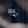 Garage Whomp Bear T-Shirt