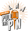 Pull The Pin Podcast