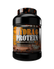Hydra 6® Protein Powder