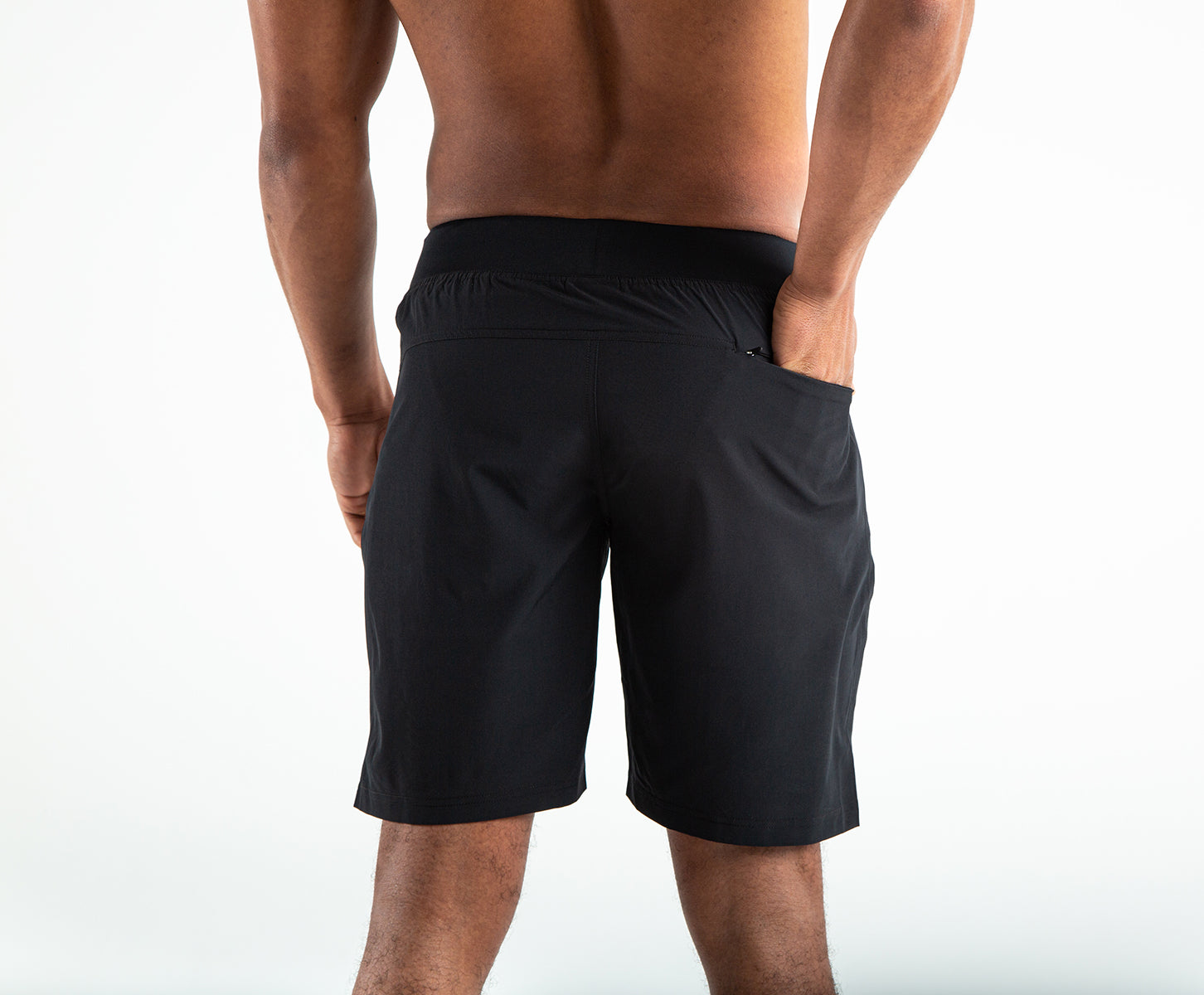 Grenade® Mens Training Shorts - Grenade.com Exclusive