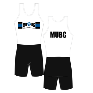 MUBC Rowing Suit