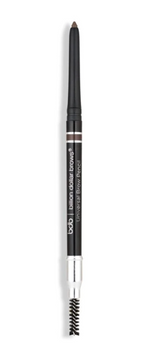 Load image into Gallery viewer, BDB Universal Brow Pencil