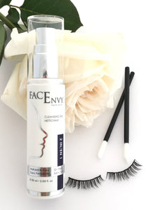 FacEnvy Cleansing Gel