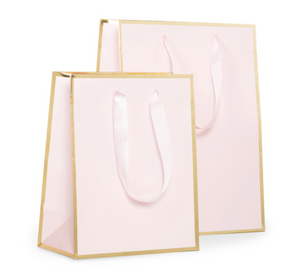 Mother's Day Gift Wrap Kit