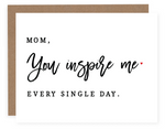 Load image into Gallery viewer, Mother's Day Gift Wrap Kit