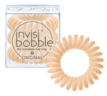 Load image into Gallery viewer, Invisibobble - Original