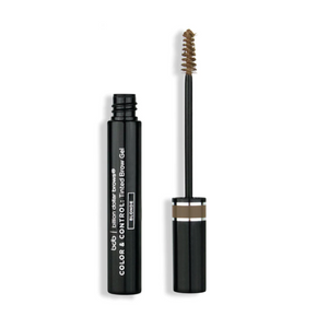 BDB Tinted Brow Gel