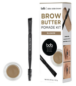 Load image into Gallery viewer, BDB Brow Butter KIT