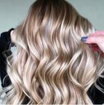 Load image into Gallery viewer, Olaplex #3 Hair Perfector