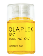 Load image into Gallery viewer, Olaplex #7 Bonding Oil