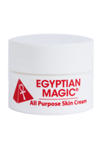 Load image into Gallery viewer, Egyptian Magic Skin Cream