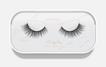 Load image into Gallery viewer, Unisyn Synthetic Lashes
