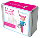 Lucy - Sewing Kit -  - 2