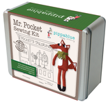 Mr. Pocket - Sewing Kit -  - 2