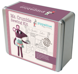 Ms. Crumble - Sewing Kit -  - 2