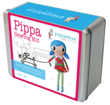Pippa - Sewing Kit -  - 2