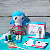 Pippa - Sewing Kit -  - 3