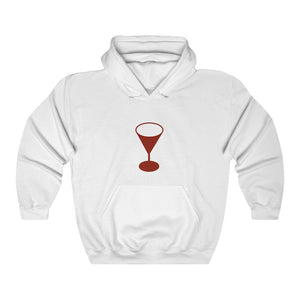 For the Love of Wine Hoodie 🇨🇦