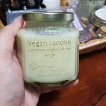 Load image into Gallery viewer, Vegan Lanolin