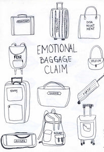 Emotional Baggage Claim