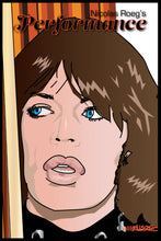 Load image into Gallery viewer, Mick Jagger | Performance