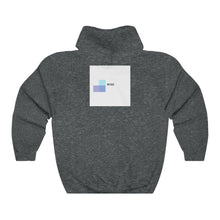 "Load image into Gallery viewer, ""It Is What It Is"" Hoodie"