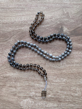 Load image into Gallery viewer, Mala Necklace - Connection