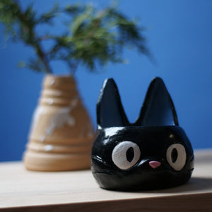 Big Jiji Planter