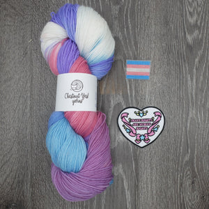 Queer Cuties Bundles
