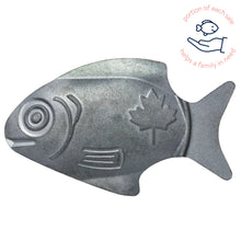 Load image into Gallery viewer, Lucky Iron Fish- natural source of iron