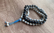 Load image into Gallery viewer, Mala Necklace - Credence
