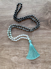 Load image into Gallery viewer, Mala Necklace - Confidence