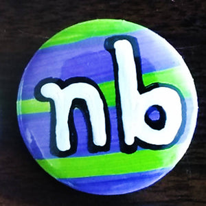 nb Button