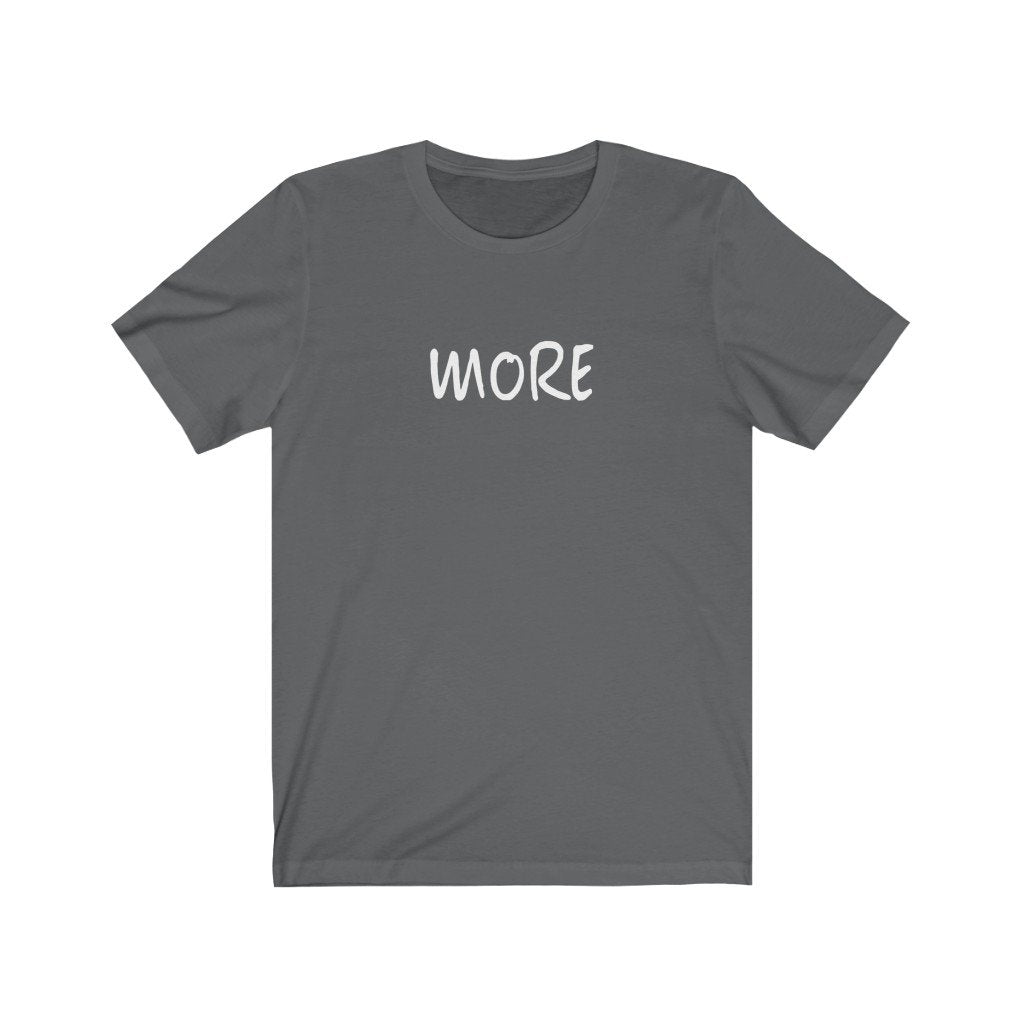 More Boss Moves Tee