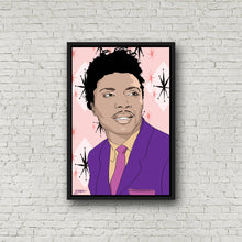 Load image into Gallery viewer, Little Richard