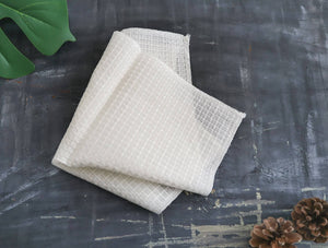 Large Bamboo Kitchen Cloth | Zero Waste Gift