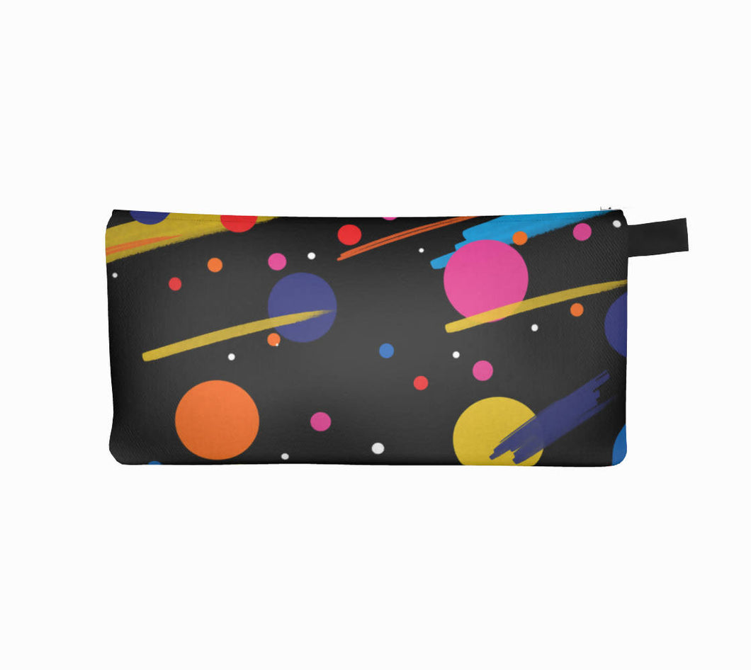 Pencil Case, Small Pouch