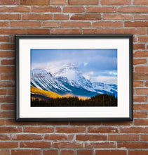 Load image into Gallery viewer, 13x19 (A3) Fine Art Photography Prints